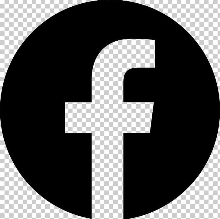 Facebook Computer Icons Logo Social Media PNG, Clipart.