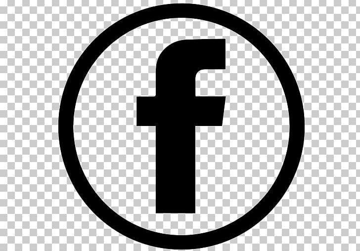 Computer Icons Social Media Facebook PNG, Clipart, Area.