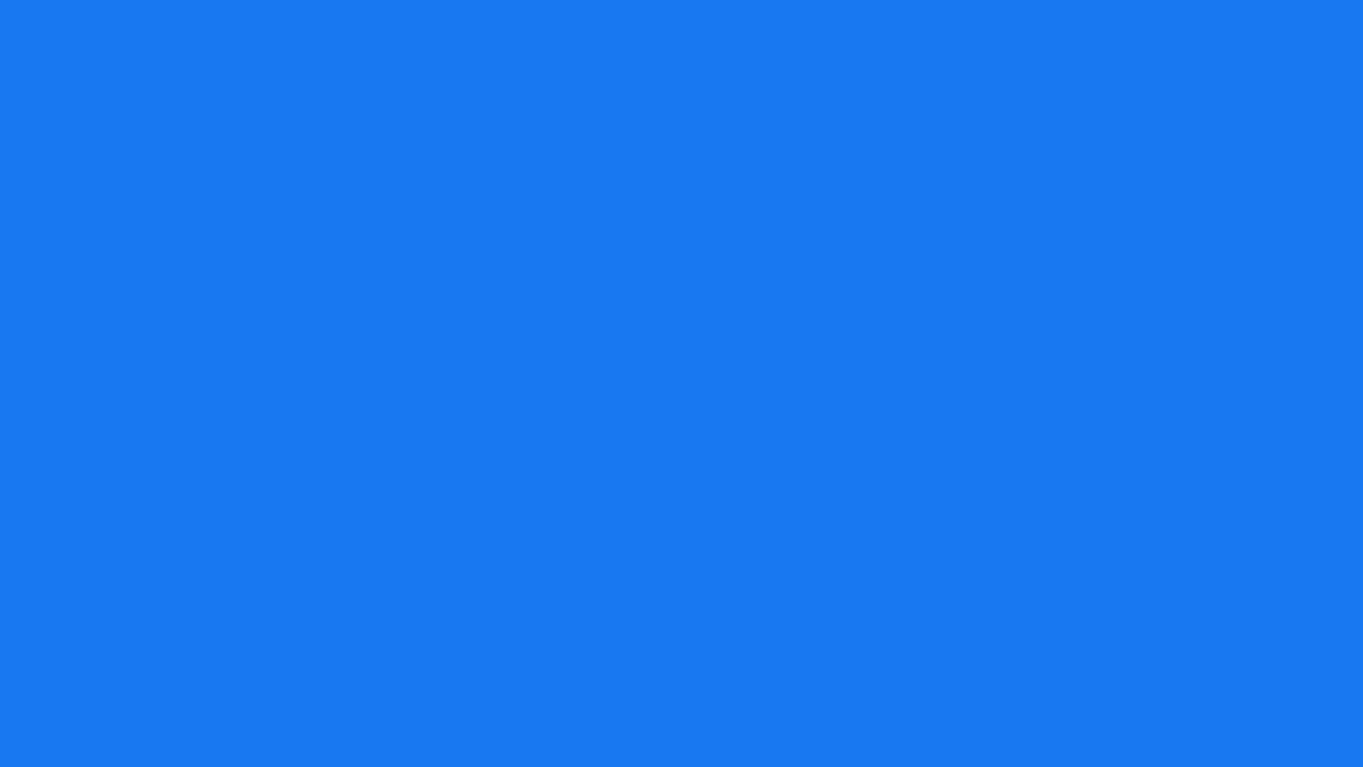 Facebook New Blue Logo Color Scheme » Blue » SchemeColor.com.