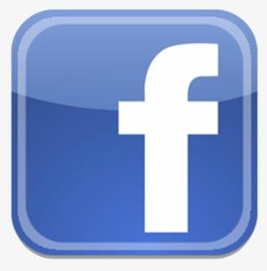 Facebook Logo PNG, Transparent Facebook Logo PNG Image Free Download.