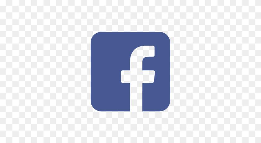 Facebook Dlpng.