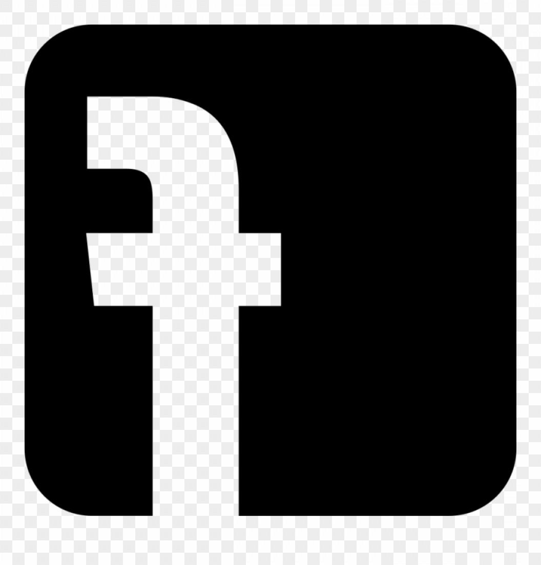 Objjiisocial Facebook Svg Png Icon Free Download Facebook.