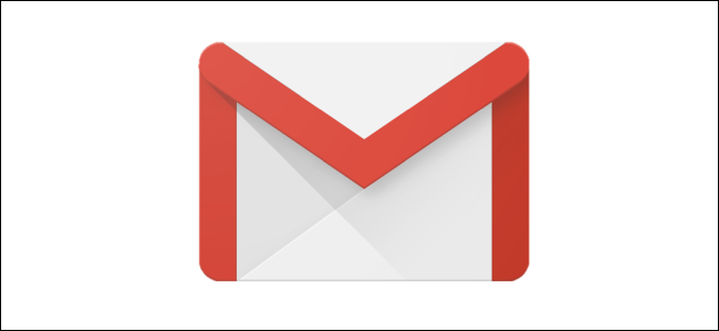 How to Link to Facebook from Your Gmail Signature.