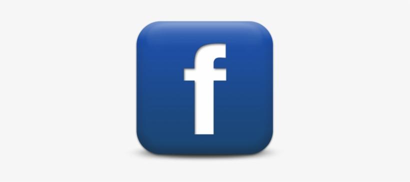 Facebook F Logo Png Transparent Background Svg Transparent.
