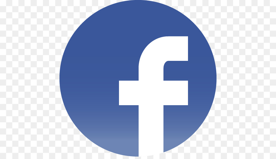 Facebook Logo Circle clipart.