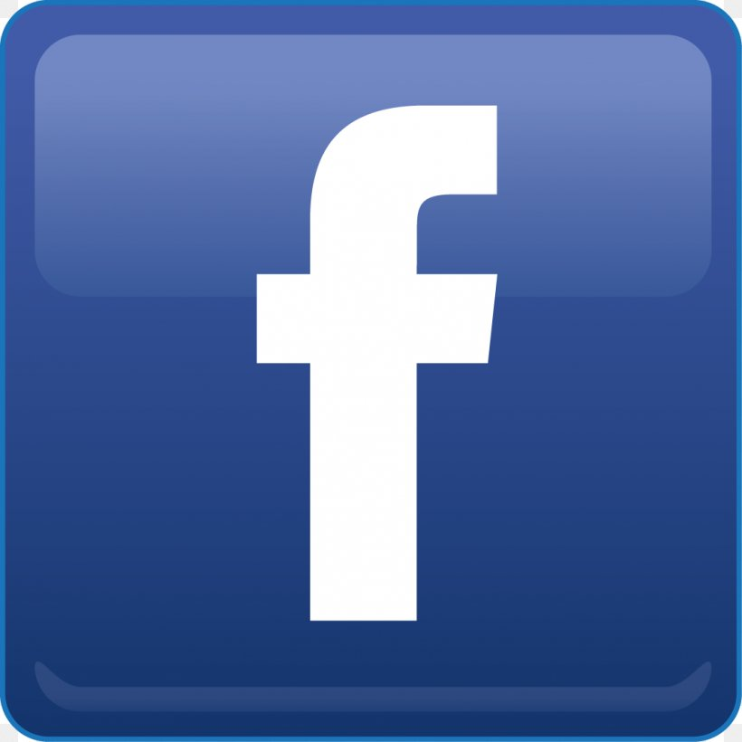 Facebook Like Button, PNG, 1067x1067px, Facebook, Apple Icon.