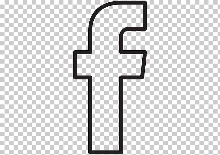 FrontLine Compliance, LLC Social media Facebook Computer.