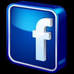 Desktops On Facebook Logo Png Images.
