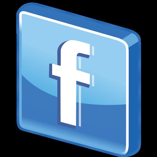 facebook logo logo icon.