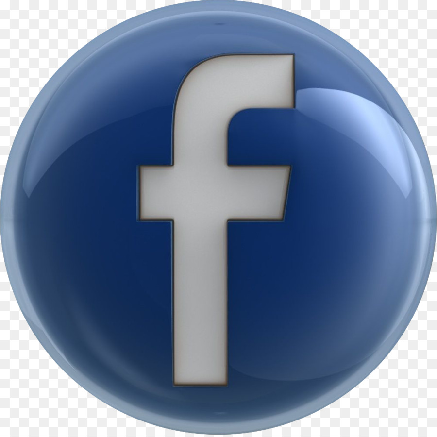 Facebook Like Button png download.