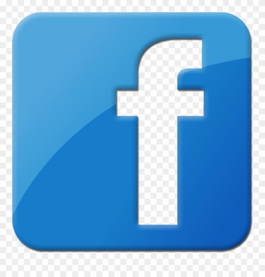 Download Facebook Logo Png.