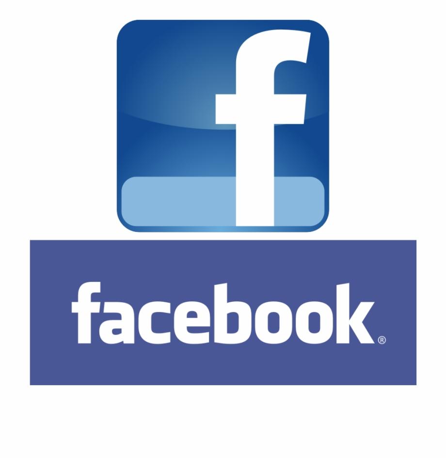 Facebook Logo Vector Png.