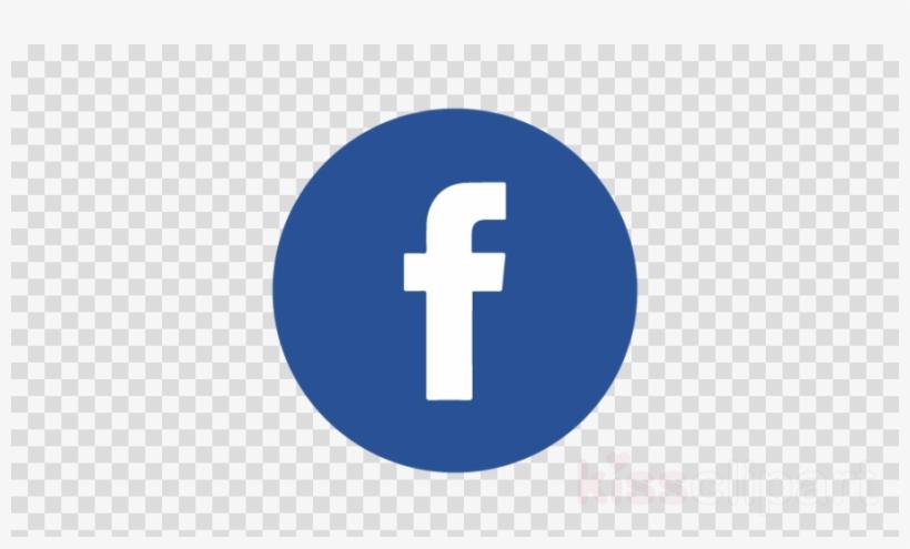 Logo Facebook Clipart Facebook Clip Art.