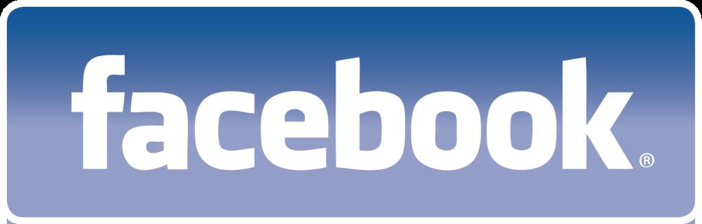 FacebookLogo.