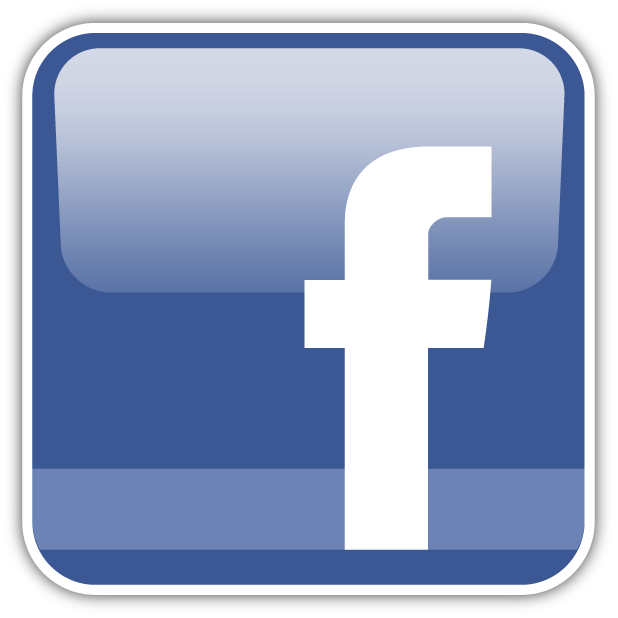 13 Facebook Icon PNG Transparent Background Images.