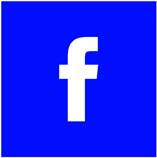 File:Facebook Logo.png.