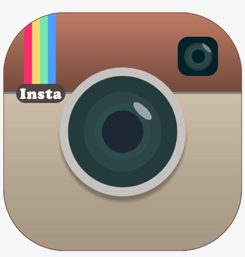 App Apps Instagram Instagramsticker Instagramstickers.