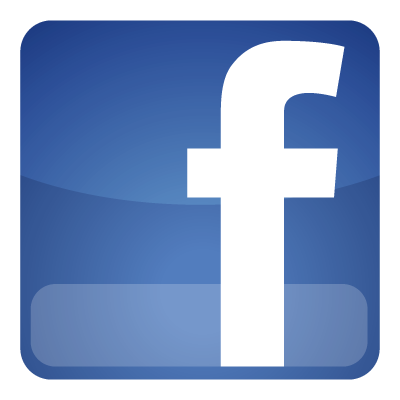 Facebook logo png transparent pequeño » PNG Image.