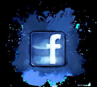 Logo facebook #31.