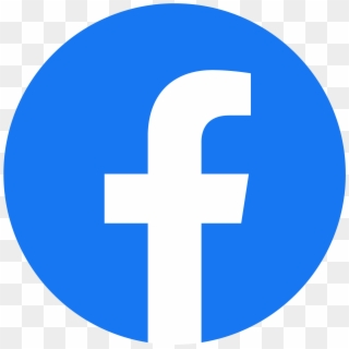 Free Logo Facebook Transparente PNG Images.