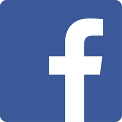 Facebook Icon transparent PNG.