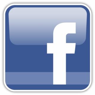 Facebook Logo PNG Images.