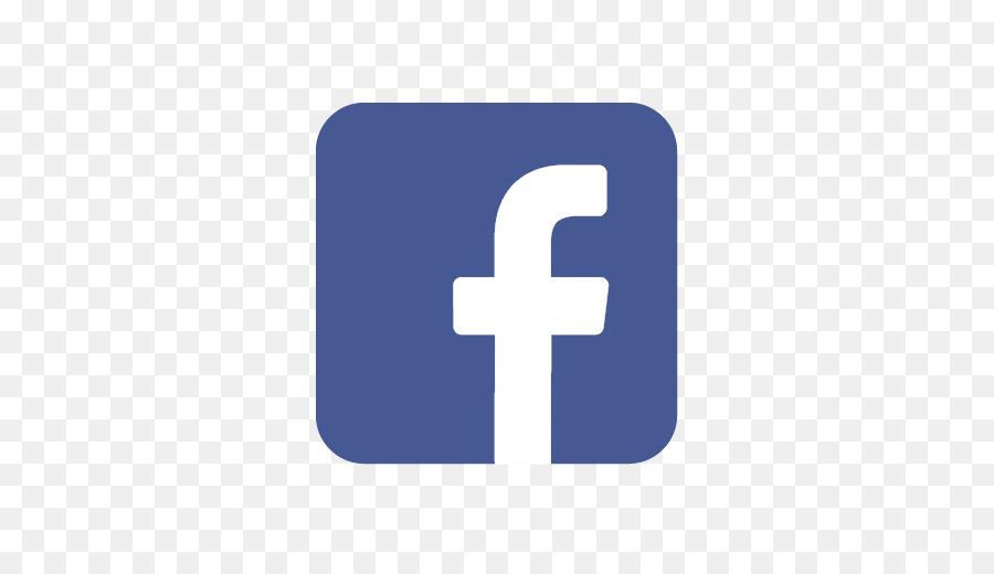 Facebook Icon White Round Transparent White Facebook Circle.