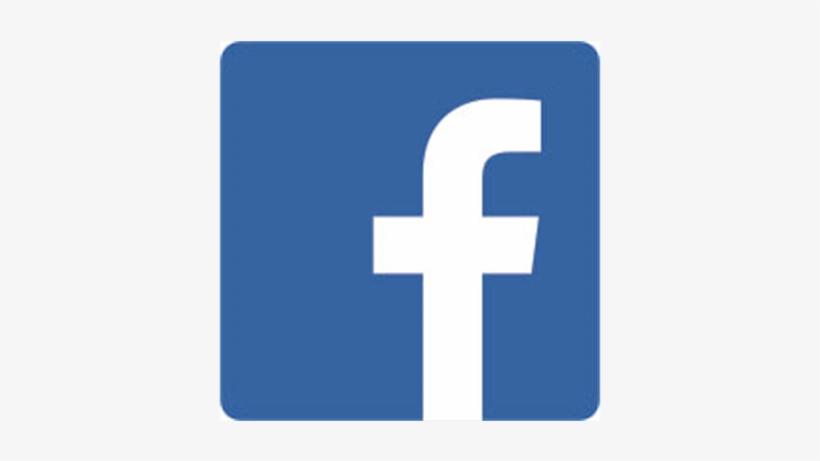 Like Us On Facebook.