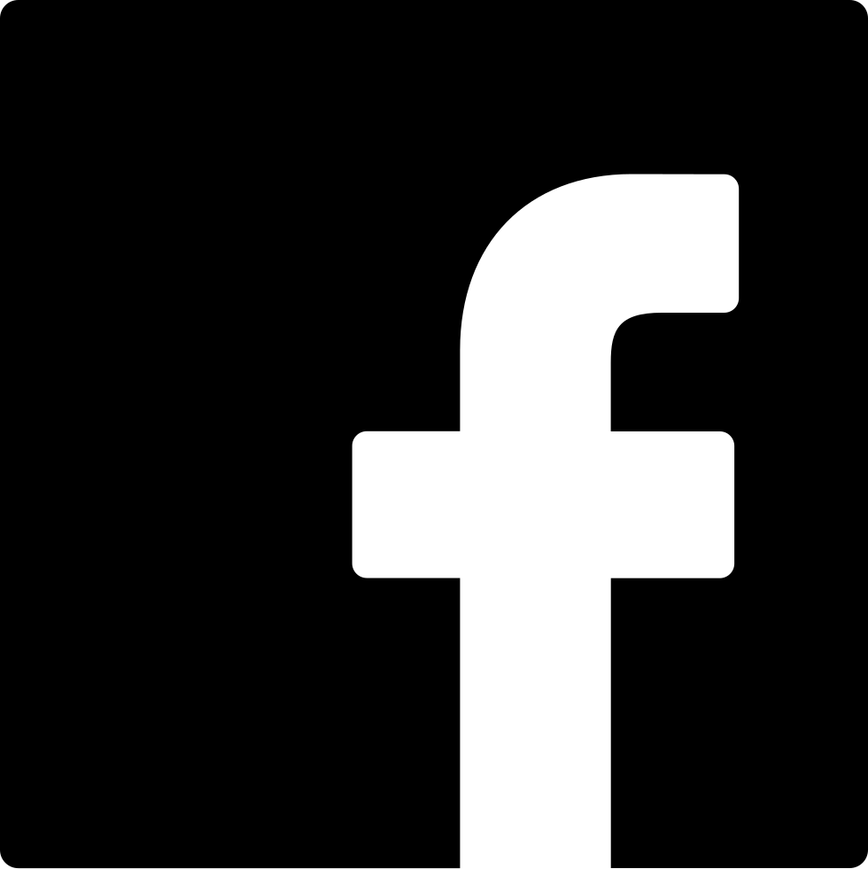 Facebook Square Social Logo Svg Png Icon Free Download.