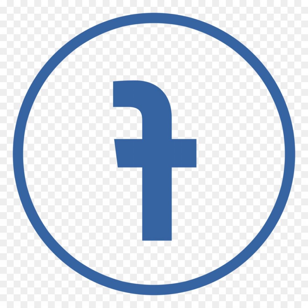 Facebook Logo Vector Clipart Computer Icons Clip A Ywaz.