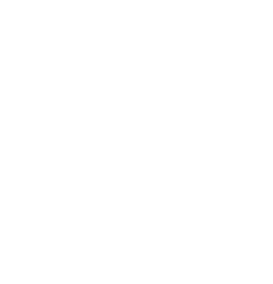 facebook logo white.