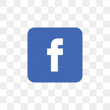 Facebook PNG Icons, Facebook Logo PNG And Vector For Free Download.