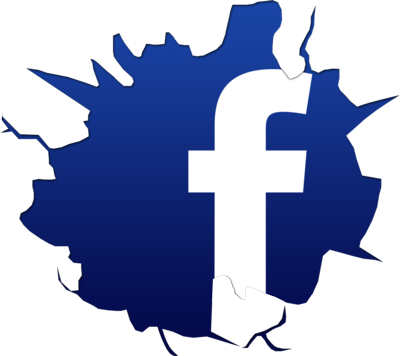 Follow Us On Facebook Logo Png (101+ images in Collection) Page 3.