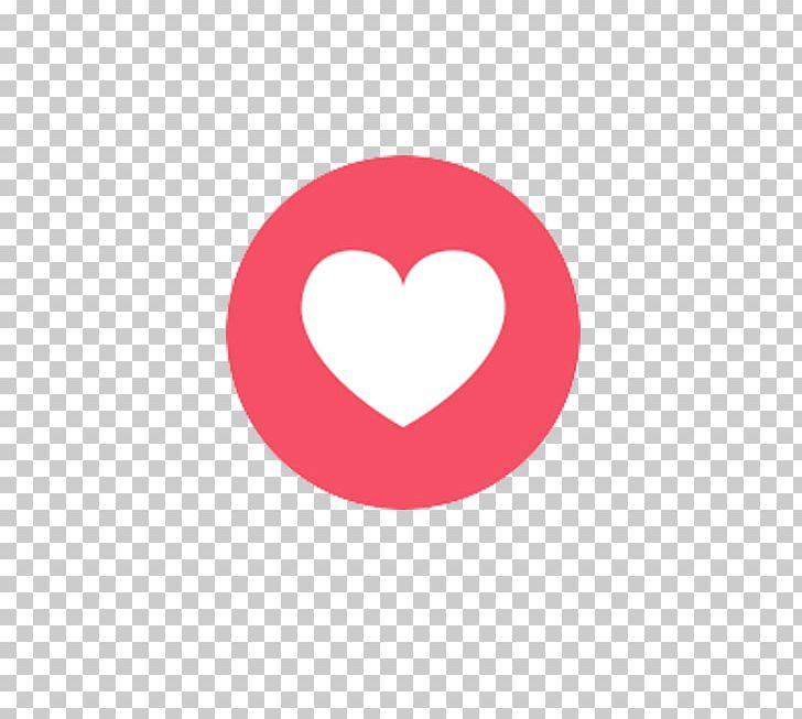 Social Media Facebook Love Emoji PNG, Clipart, Circle, Emoji.