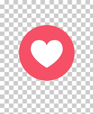 461 facebook Love PNG cliparts for free download.