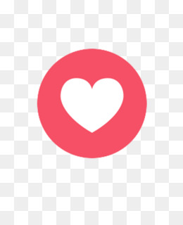 Facebook Love PNG and Facebook Love Transparent Clipart Free.