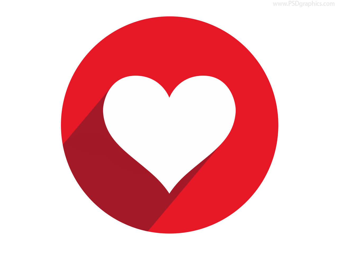 Love Icon Png #271574.