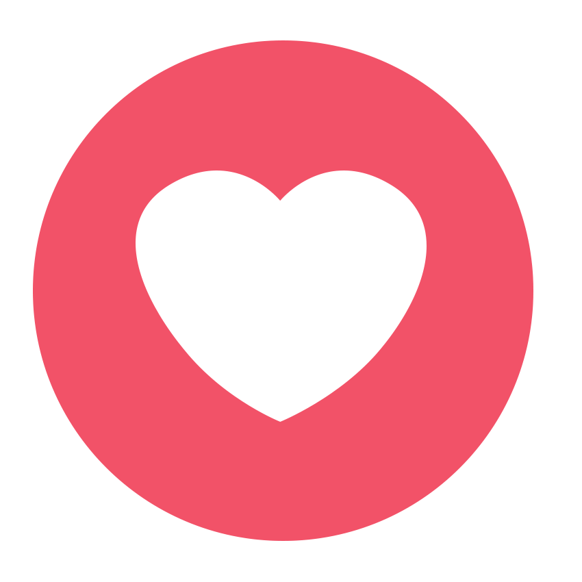 Love PNG Images, Heart Love, Love Text, Love Emoji.