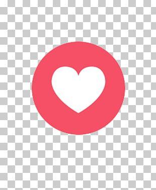 Social Media Facebook PNG, Clipart, Blog, Brand, Cempaka Putih.