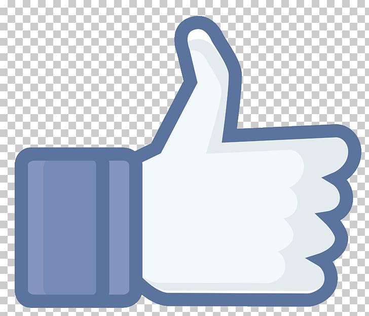 Facebook like button Facebook, Inc. Facebook Messenger.