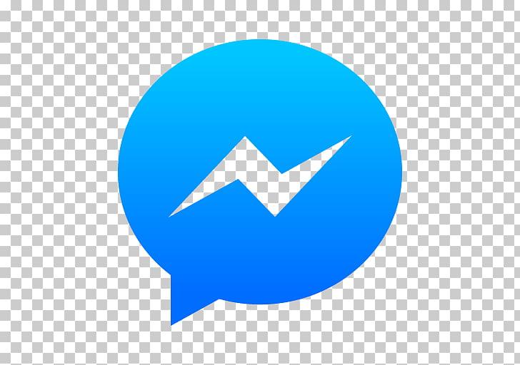 IPhone Facebook Messenger, messenger, Messenger application.