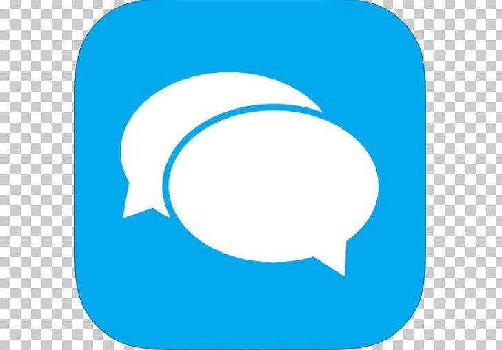 Computer Icons Messaging Apps Facebook Messenger Message PNG.