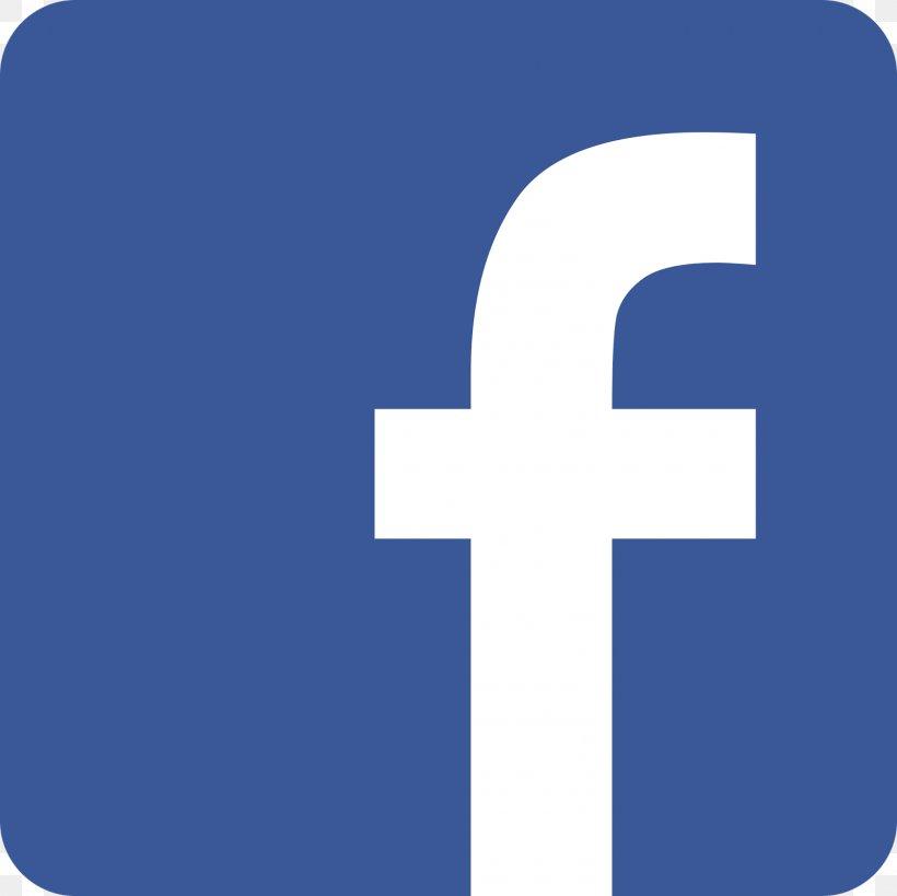 Facebook Messenger Logo Icon, PNG, 1600x1600px, Facebook.