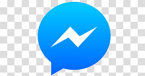 Facebook Messenger Messaging apps Instant messaging Online.