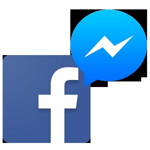 Facebook Messenger Download Social media Facebook, Inc.