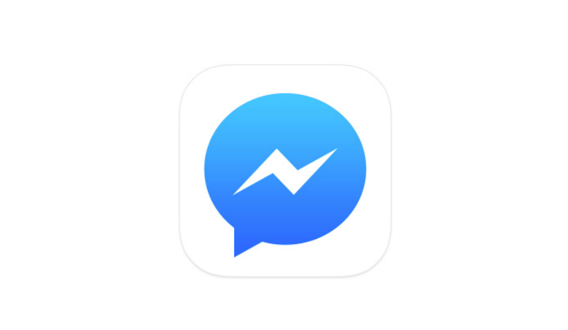 Facebook Messenger PNG Transparent Facebook Messenger.PNG Images.