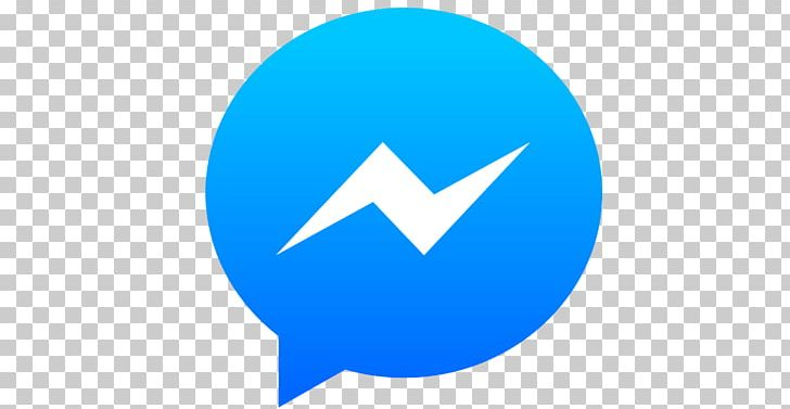 Facebook Messenger Monthly Active Users Text Messaging PNG, Clipart.
