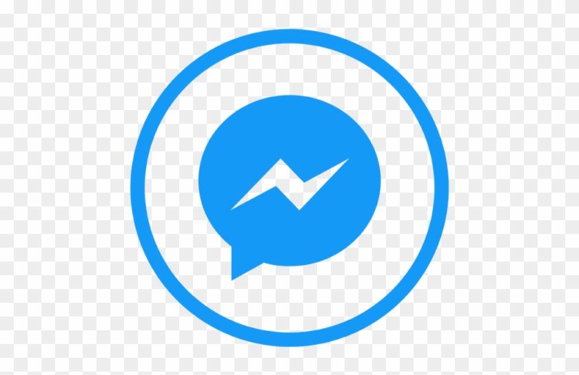 Messenger Png.
