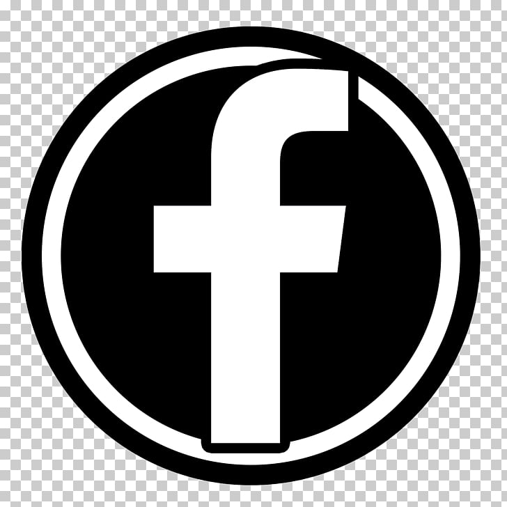 Social media Facebook Computer Icons Logo, Icon Facebook.