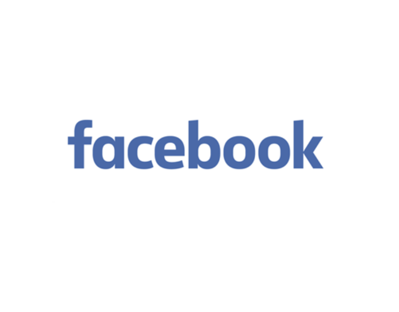 Nuovo logo facebook png 4 » PNG Image.